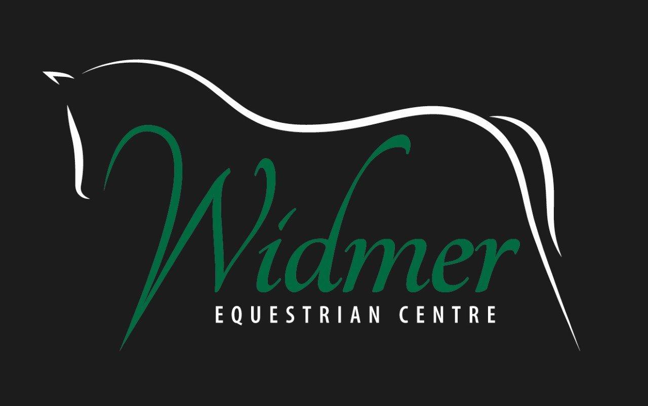Widmer Equestrian